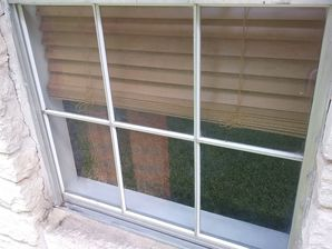 Before & After Window Cleaning in Hutto, TX (1)