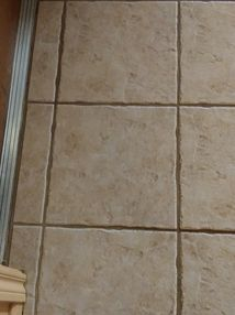 Before & After Tile & Grout Cleaning in Giddings, TX (3)