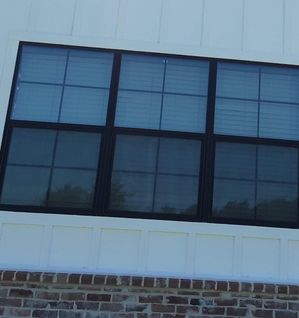 Windows and Screen Cleaning near Giddings, TX (1)
