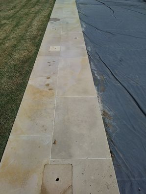 Before & After Pressure Washing in Elgin, TX (6)