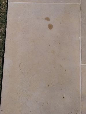 Before & After Pressure Washing in Elgin, TX (8)