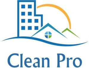 Clean Pro Cleaning in Elgin Texas