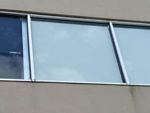 Commercial Window Cleaning i Round Rock, TX (4)