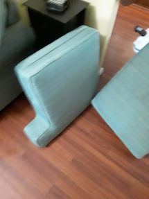 Upholstery Cleaning in Elgin, TX (4)