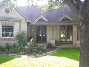 Window Cleaning in Taylor, TX (4)