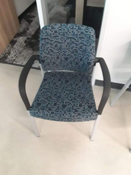 Upholstery Cleaning in Pflugerville, TX (5)