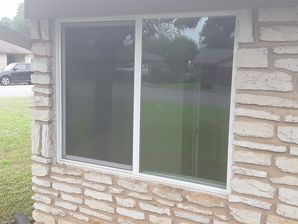 Pressure Washing and Window Cleaning RoundRock, TX (1)