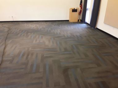 Commercial Carpet Cleaning in Bastrop, TX Using Encap Method (8)