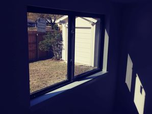 Before and After Window Cleaning in TX (6)