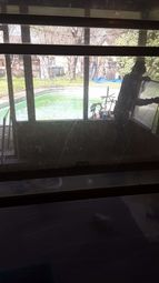 Before and After Window Cleaning in Elgin, TX (5)