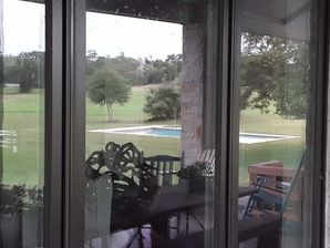 Window and Screen Cleaning in Round Top, TX (8)