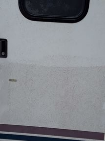 Before & After RV Cleaning in Elgin, TX (4)