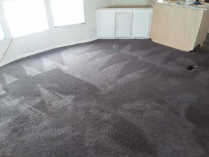 Before & After Construction Clean-Up, & Carpet Cleaning near Bastrop, TX (5)