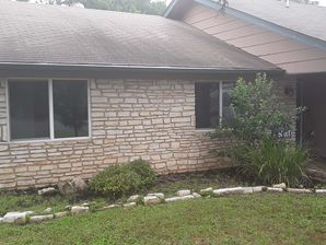 Pressure Washing and Window Cleaning RoundRock, TX (3)