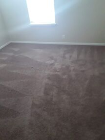 Before & After Carpet Cleaning in Pflugerville, TX (4)