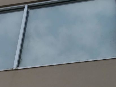 Commercial Window Cleaning i Round Rock, TX (2)