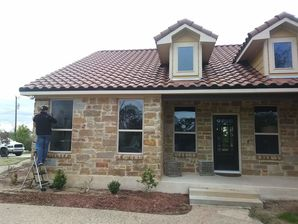 Window Cleaning in Pflugerville, TX (1)