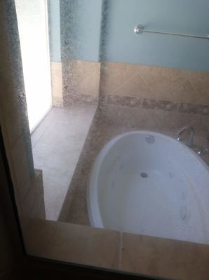 Before & After Maid Services in Elgin, TX (7)