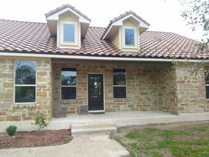 Window Cleaning in Pflugerville, TX (2)