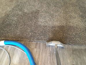 Garfield Public Library Carpet Cleaning in Garfield, TX (2)