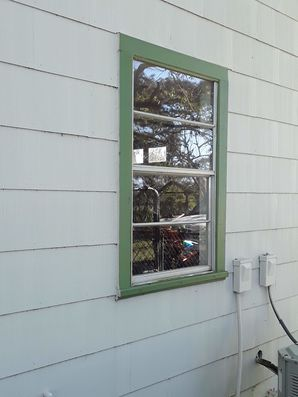 Window Cleaning in Mcdade, TX (1)