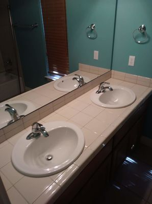 Before & After Maid Services in Elgin, TX (9)