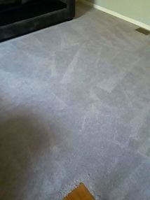 Carpet & Upholstery Cleaning in Mcdade, TX (1)