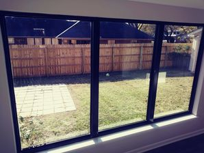 Before and After Window Cleaning in TX (5)